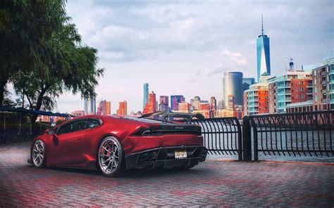 Car Wallpaper 720p by 1280x720 Lamborghini Huracan Supercar Vehicle 720p Hd