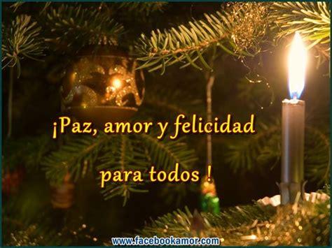 imajenes bonitas de navidad imagui navidad on pinterest