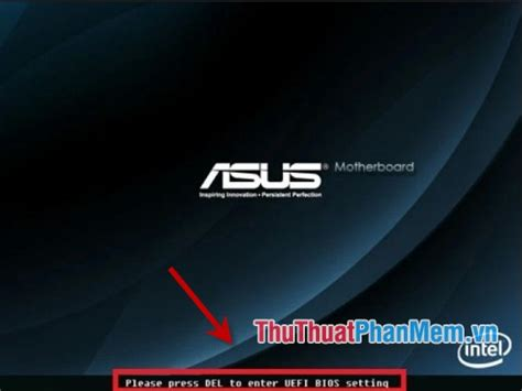 Phim Boot Menu Laptop Asus ph 237 m tắt v 224 o bios của laptop asus dell hp sony vaio acer lenovo