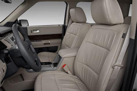 2015 ford flex seat covers 2011 ford flex titanium