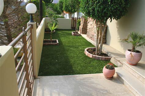 prato sintetico per terrazzo terrazzi e pensili giardini sintetici lucon