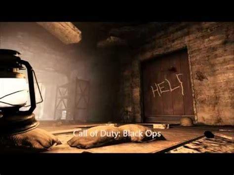 theme music world at war nacht der untoten 1 hour version call of duty world at war