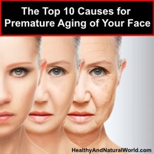 Laptops The New Cause Of Skin Aging by The Top 10 Causes For Premature Aging Of Your