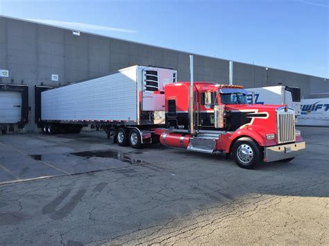 2016 kenworth price 2016 kenworth w900l conventional trucks for sale 33 used