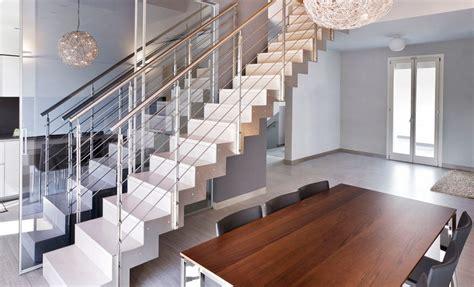 moderne treppen moderne treppen wie sieht die perfekte gestaltung aus