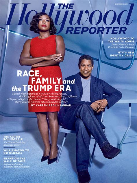 denzel washington viola davis denzel washington viola davis interviewed by kareem