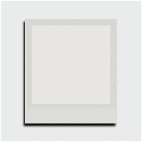 instagram layout rahmen kostenlose stock fotos rgbstock kostenlose bilder