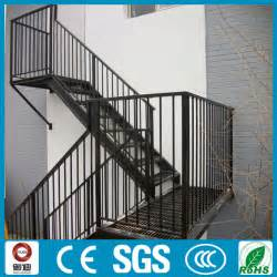 custom wrought iron stairs for outdoor buy custom wrought iron stairs wrought iron stairs iron