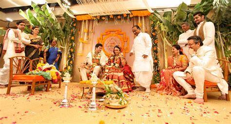 Royal Western India Turf Club Mahalaxmi, Mumbai   Wedding