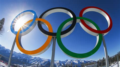 Developing Countries Aren T Reaching Olympic Expectations