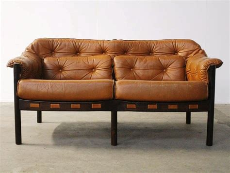 camel leather sofa set home design what you should do