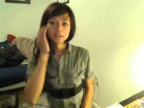 feminized with hormones feminizing yourself without hormones part 1 youtube