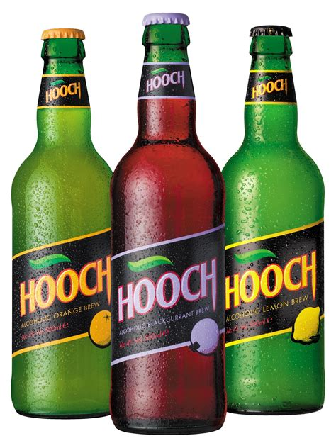 alcoholic drinks brands global brands signs keith lemon as new face of hooch and