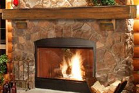 non combustible tiled mantel shelf ceramic tile advice