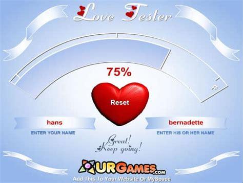 giochi test gioco test dell funnygames it