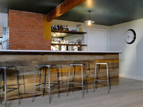 home bar ideas 89 design options kitchen designs home bar ideas 89 design options kitchen designs