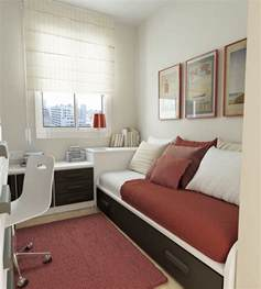 Small Bedroom Design Ideas For Teenagers 50 Thoughtful Bedroom Layouts Digsdigs