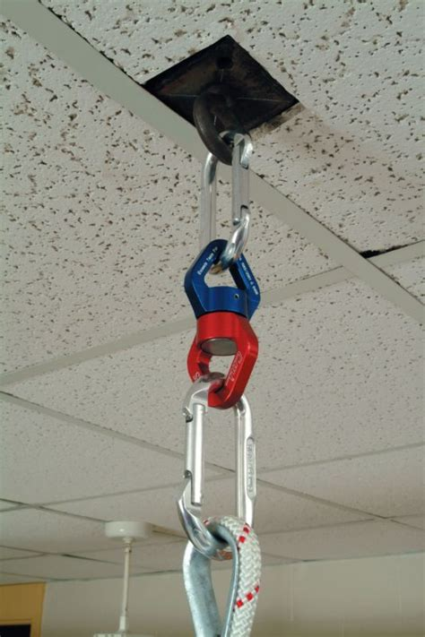 how to hang swing from ceiling 17 best images about classroom abilitations on pinterest