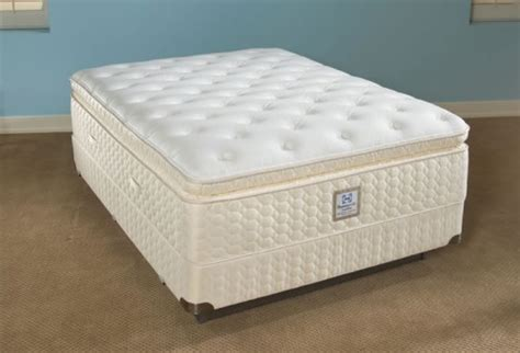 sealy correct comfort mattress sealy mattresses beds sale