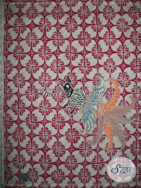 Jual Legging Halus Berkualitas jual batik tulis halus bahan katun primisima mewah