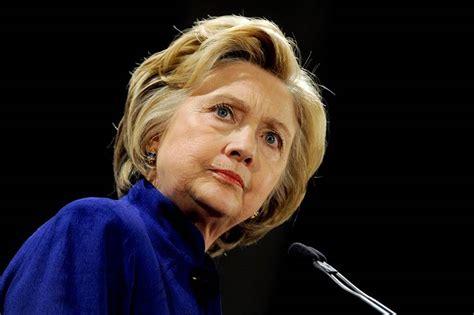 how is clinton wikileaks reveals clinton knew saudi arabia qatar