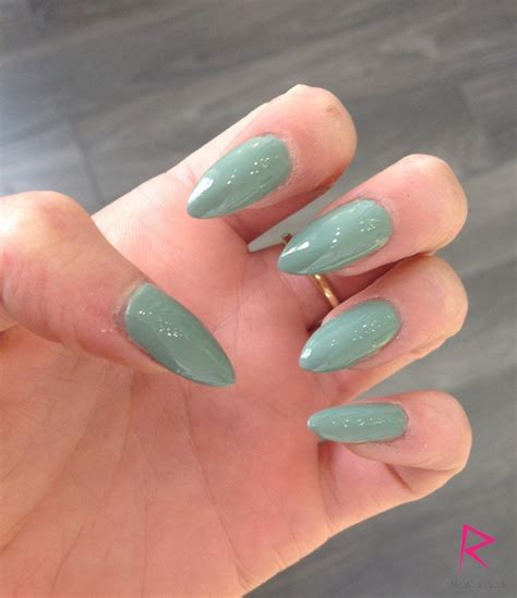 Nail By by A Guide To Acrylic Nail Designs Tips Maintenance Fmag