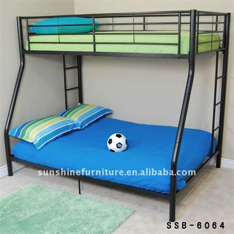 Commercial Bunk Beds Commercial Metal Deck Bunk Bed China Mainland Metal Furniture