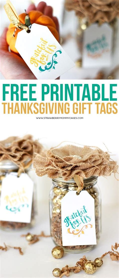 printable thanksgiving gift cards download these printable thanksgiving gift tags for free