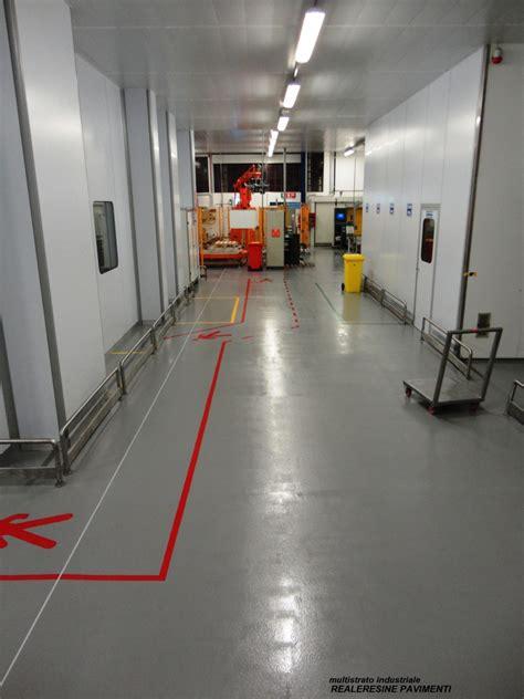 resina industriale per pavimenti pavimenti in resina industriale