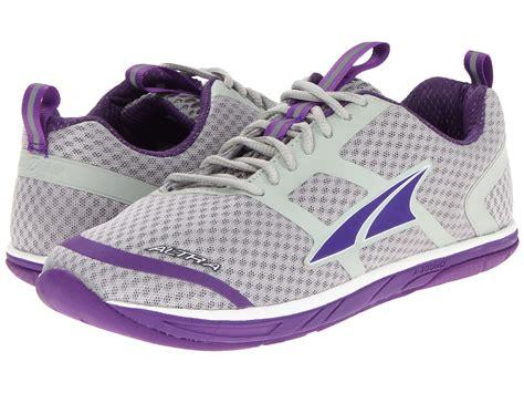 zero drop sandals altra zero drop footwear provisioness 1 5 shipped free