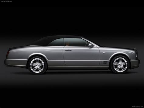 download car manuals 2009 bentley azure interior lighting service manual electric power steering 2009 bentley azure on board diagnostic system