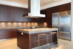 Neutral Kitchen Backsplash Ideas Under Kitchen Cabinet Lighting Using The Best Task