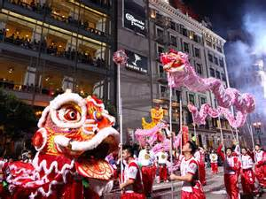 new year parade with san francisco new year parade 2015 hd wallpaper