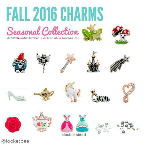 Origami Owl Fall - 420 best images about origami owl on