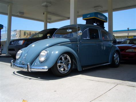 vw beetle paint code location honda civic paint code location elsavadorla