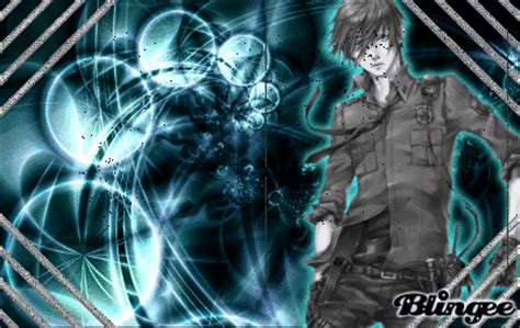 epic anime boy picture 124174368 blingee