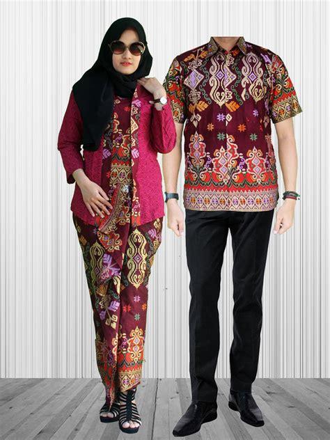 Batik Princes Pramesti sarimbit kutu baru kaifa pramesti sgb 1 batik prasetyo