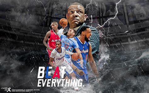 wallpaper background nba nba basketball wallpapers 2015 wallpaper cave