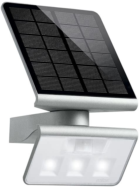 lada energia solare ikea le solaire exterieur puissante 28 images catgorie