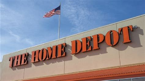 home depot looking to hire 225 workers for part time