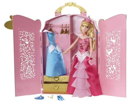 disney princess armoire disney princess armoire 28 images magical dreams