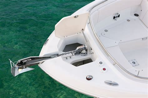 are robalo boats good quality 2016 robalo 247 dual console gallery