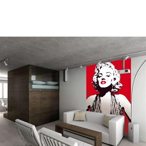 marilyn monroe wallpaper for bedroom marilyn monroe wallpaper black and white bq border bedroom