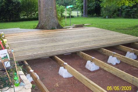 home depot deck designer building plans tool cheapest platform deck i think i can do this myself for my summer
