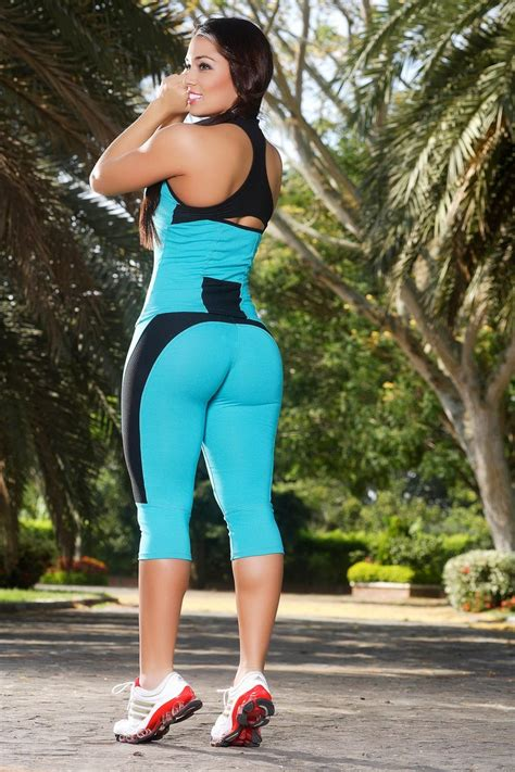 imagenes ropa fitness 17 best images about ropa deportiva on pinterest