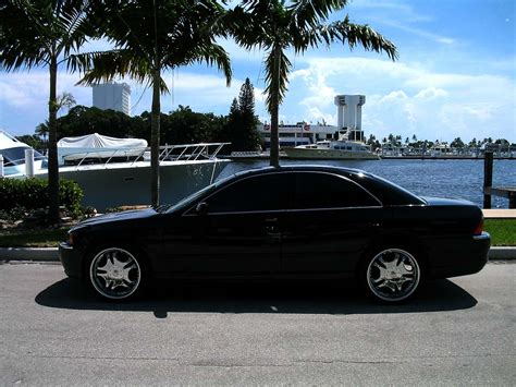 cheap ls for sale lincoln ls for sale autos post