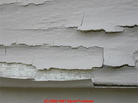 spray paint defects their cause and cure paint analysis peeling paint diagnosing and preventing