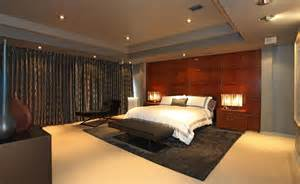 master bedroom simple design gorgeous master bedroom 1000 ideas about master bedroom addition on pinterest