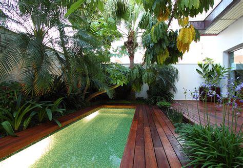 imagenes de jardines con veraneras jard 237 n interior 2rpaisaje