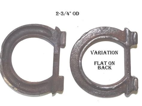 antique bed frame hardware bed hardware to fix antique bed furniture and